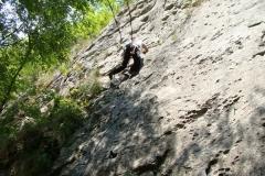 alpinism-cheile-turzii12