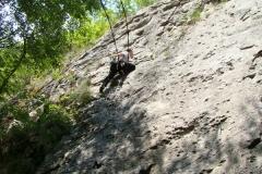 alpinism-cheile-turzii13