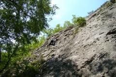 alpinism-cheile-turzii15