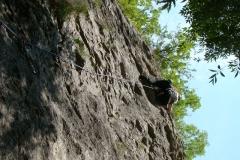 alpinism-cheile-turzii17