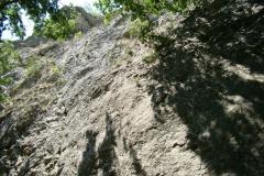 alpinism-cheile-turzii6
