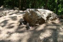 alpinism-cheile-turzii9