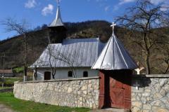 Biserica-de-lemn-din-Buru