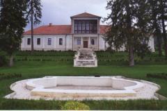 Castelul-Josika-com-Moldovenesti