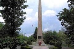 mormantul-lui-Mihai-Viteazu