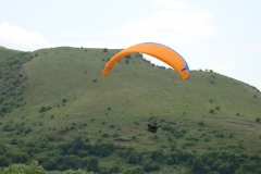 zbor-parapanta-cheile-turzii1