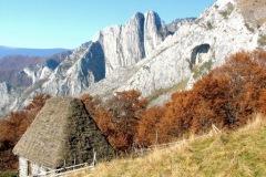 Rezervatia-geobotanica-Scarita-Belioara