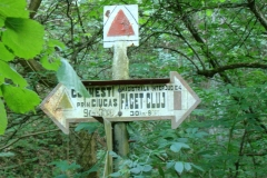 trasee-turistice-montane-cheile-turzii3