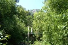 trasee-turistice-montane-cheile-turzii4