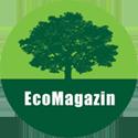 Eco magazin
