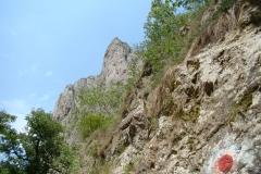 alpinism-cheile-turzii10