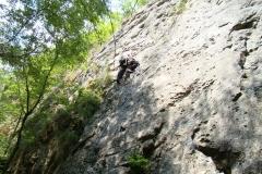 alpinism-cheile-turzii11