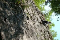 alpinism-cheile-turzii16
