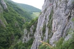 alpinism-cheile-turzii3