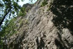 alpinism-cheile-turzii5