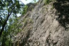 alpinism-cheile-turzii7