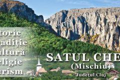 1_Satul-Cheia