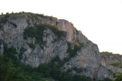 trasee-turistice-montane-cheile-turzii1