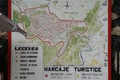 trasee-turistice-montane-cheile-turzii11
