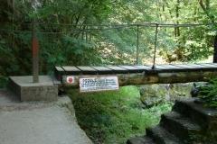 trasee-turistice-montane-cheile-turzii13