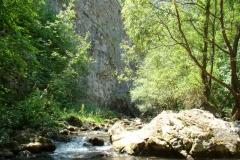 trasee-turistice-montane-cheile-turzii7
