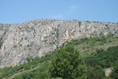 trasee-turistice-montane-cheile-turzii9